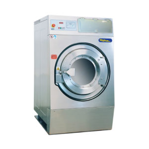 Washer Extractor HE-30