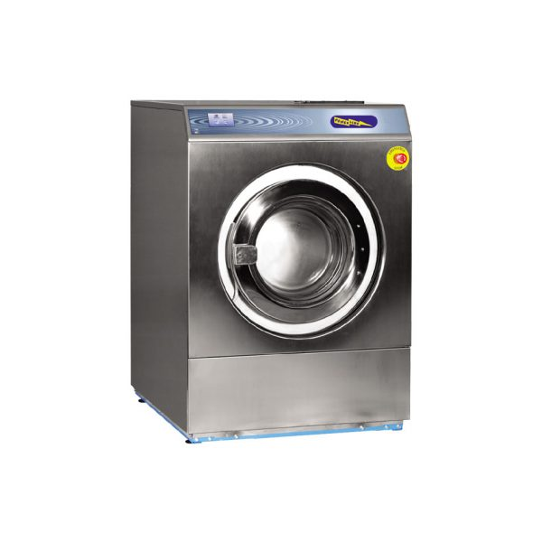 Washer Extractor PLM-23