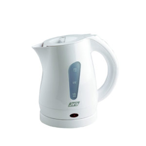 Zenith Kettle 1.0 - 866411 WH