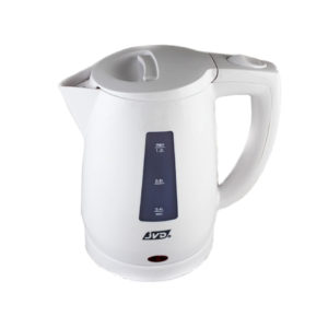 Zenith Kettle 1.2 - 866429 WH