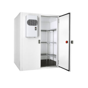 Cold Room Freezer