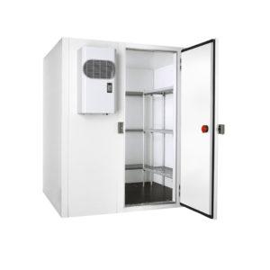 Cold Room Freezer