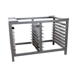 Oven Trolley