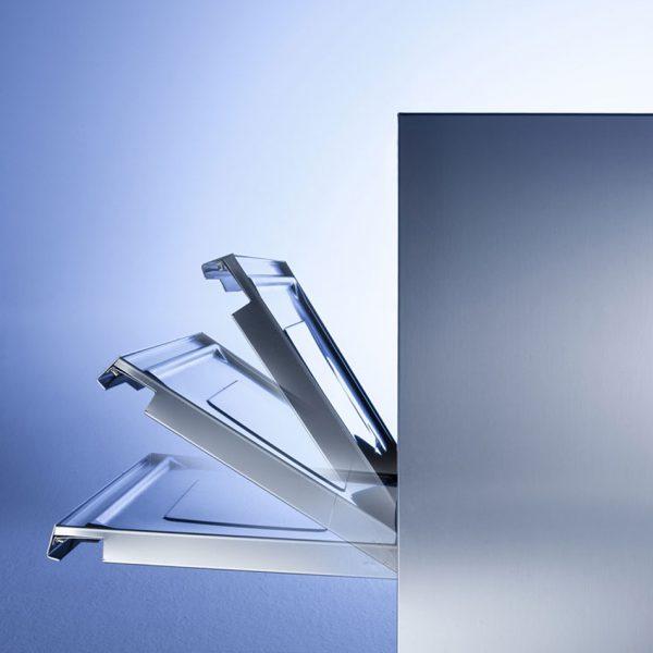 Glass Washers Undercounters