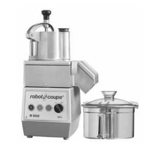 Cutters and Vegetable Slicers