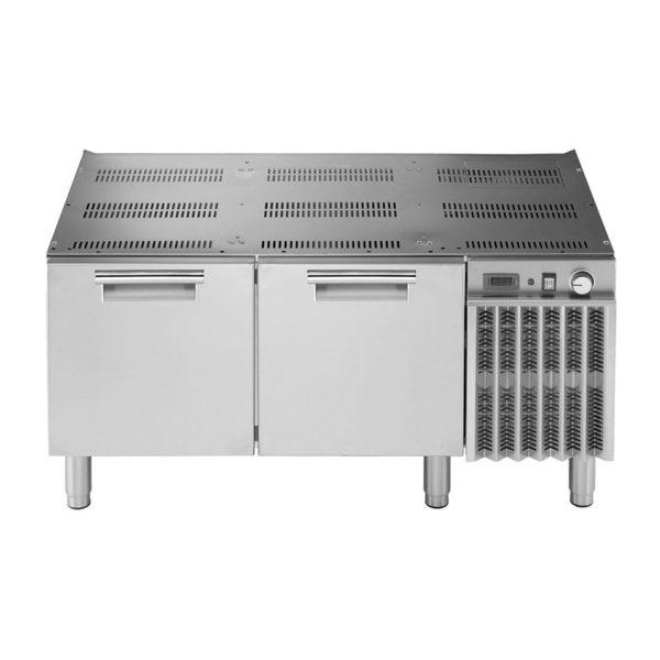 Modular Cooking Range Line