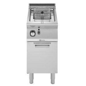 Modular Cooking Range Line 7