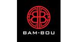 bam-bou