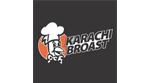 karachi-broast