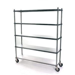 perforated-racks