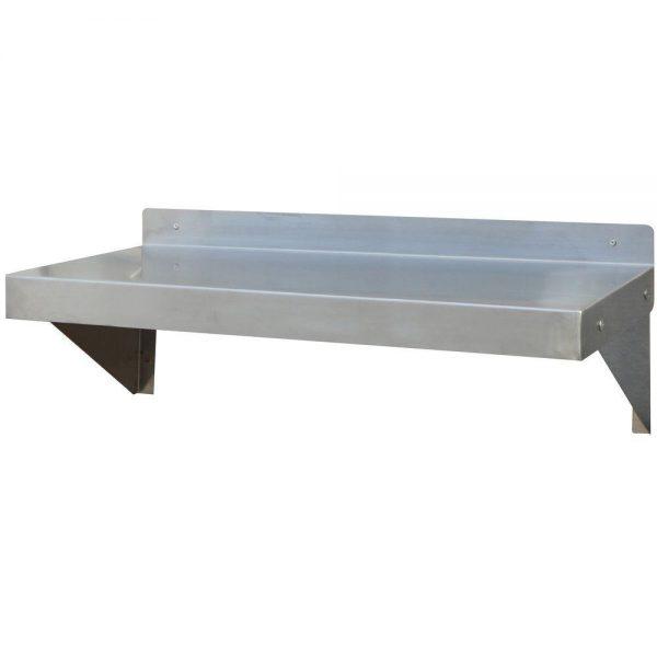 stainless-steel-heavy-duty-solid-wall-shelf