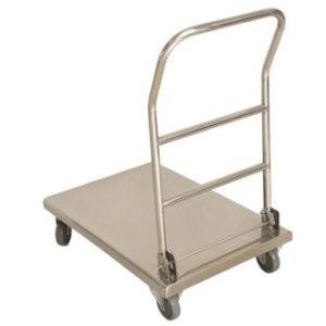 hand-trolley-1