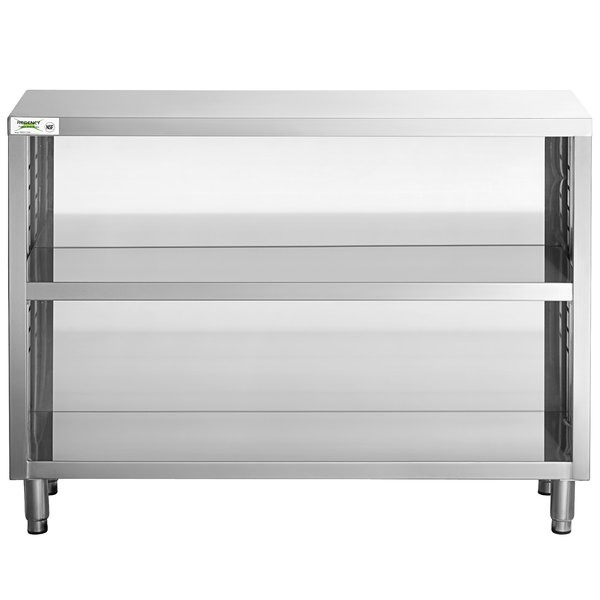 sh-15-x-44-stainless-steel-dish-cabinet